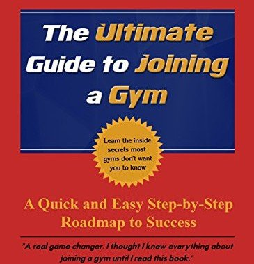 ultimate-gym-book